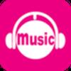 咪咕音乐手机版v5.0.1