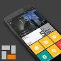 win10风格桌面手机软件v1.2.6