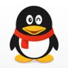 腾讯qq手机软件v6.6.0Android版