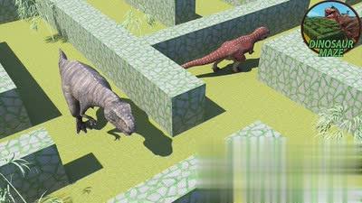 我的恐龙模拟器游戏截图2