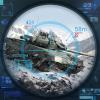 巅峰坦克装甲战歌