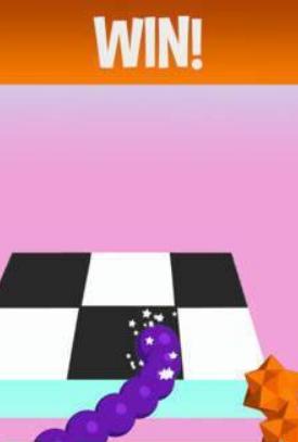 吞噬星星大作战游戏截图1